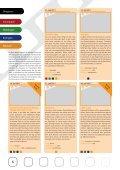 Abspann - Page 6