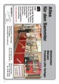 SWA 248 - Landesverband Südwestdeutscher Briefmarkensammler ... - Seite 4