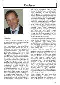 SWA 248 - Landesverband Südwestdeutscher Briefmarkensammler ... - Seite 5