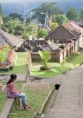 DGB Bildungswerk Länderprofil Indonesien - Nord-Süd-Netz - Seite 2