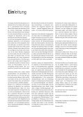 DGB Bildungswerk Länderprofil Indonesien - Nord-Süd-Netz - Seite 3