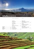 DGB Bildungswerk Länderprofil Indonesien - Nord-Süd-Netz - Seite 4