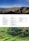 DGB Bildungswerk Länderprofil Indonesien - Nord-Süd-Netz - Seite 5