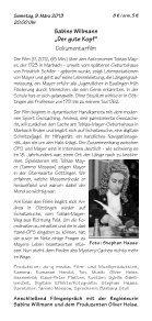 J a n u a r - J u l i - Gemeinde Schwieberdingen - Seite 7