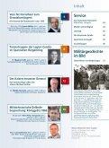 Die Reserve der Bundeswehr Panzertruppen der Legion ... - MGFA - Seite 3