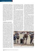 Die Reserve der Bundeswehr Panzertruppen der Legion ... - MGFA - Seite 6