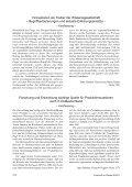 Titel_A4_fŁr Internet - Page 4