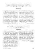 Titel_A4_fŁr Internet - Page 5