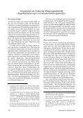 Titel_A4_fŁr Internet - Page 6