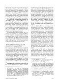 Titel_A4_fŁr Internet - Page 7