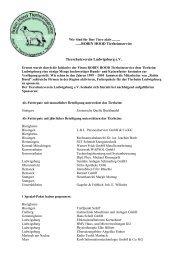 ......ROBIN HOOD Tierheimservice Tierschutzverein Ludwigsburg e.V.