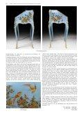 Untitled - Koller Auktionen - Seite 2
