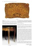 Untitled - Koller Auktionen - Seite 6