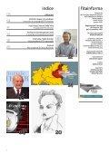 Fitainforma giugno 2020 - Page 2