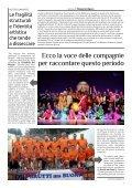 Fitainforma giugno 2020 - Page 5