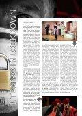Fitainforma giugno 2020 - Page 6