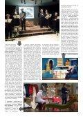 Fitainforma giugno 2020 - Page 7