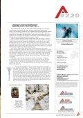 Adventure Magazine Issue 220 - Page 3