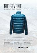 Adventure Magazine Issue 220 - Page 5