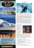 Adventure Magazine Issue 220 - Page 6