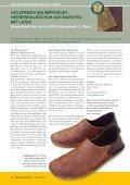Biowerkstoff des Jahres 2008 - bei Barkcloth - Seite 3