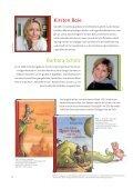 Der kleine Ritter Trenk - Tipps und Ideen für - Seite 2