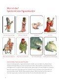Der kleine Ritter Trenk - Tipps und Ideen für - Seite 4