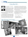 Age Strong Live Long - Cardinal Ritter Senior Services - Page 2