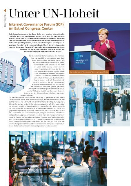 ECC News 01/2020