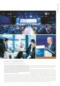 ECC News 01/2020 - Seite 5