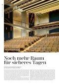 ECC News 01/2020 - Seite 6