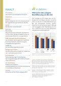 ESF insight Ausgabe 7 06-2020 - Page 2