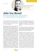 ESF insight Ausgabe 7 06-2020 - Page 4