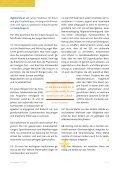 ESF insight Ausgabe 7 06-2020 - Page 5
