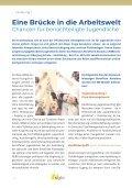 ESF insight Ausgabe 7 06-2020 - Page 6