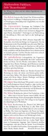 Ritter - Theater Westliches Weinviertel - Page 3