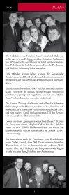 Ritter - Theater Westliches Weinviertel - Page 4
