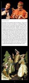 Ritter - Theater Westliches Weinviertel - Page 6