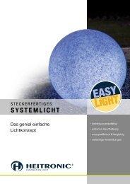 EASY-Light