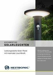 Hochwertige_Solarleuchten