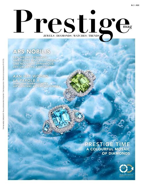 Prestige magazine_2020_ED2
