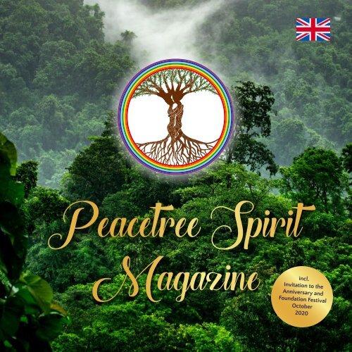 Peacetree Spirit Magazin ENG Web