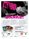 m80 Jugendmagazin Juni 2020 - Page 2