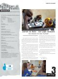 m80 Jugendmagazin Juni 2020 - Page 3