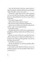 Leseprobe Die gestohlenen Juwelen - Page 4