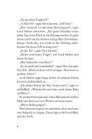 Leseprobe Die gestohlenen Juwelen - Page 6
