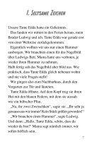 Leseprobe Tante Edda in Gefahr - Page 3