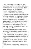 Leseprobe Tante Edda in Gefahr - Page 4