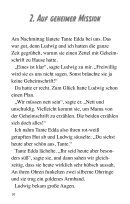 Leseprobe Tante Edda in Gefahr - Page 6