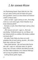 tb_hulakai_tanteedda_Leseprobe - Page 6